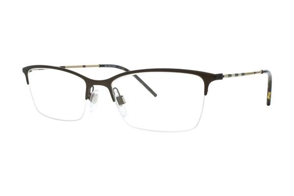 Burberry BE1278 - Buy Eyeglass Frames and Prescription Eyeglasses Online