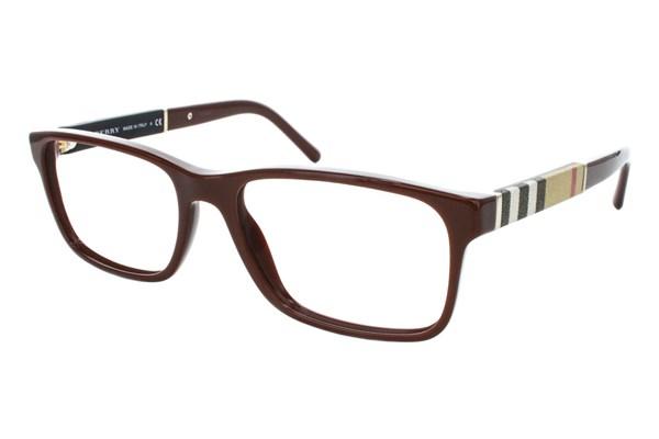 Burberry BE2162 - Buy Eyeglass Frames and Prescription Eyeglasses Online