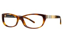 Burberry BE2167