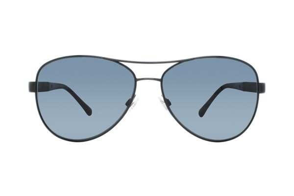 27d3805eb4 Burberry BE3080 - Buy Eyeglass Frames and Prescription Eyeglasses ...