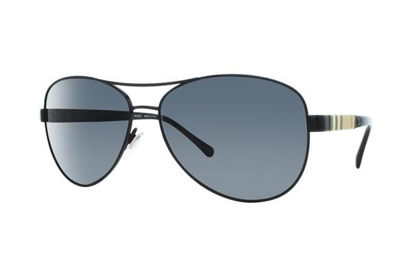 d41ea36880 Burberry BE3080 - Buy Eyeglass Frames and Prescription Eyeglasses Online