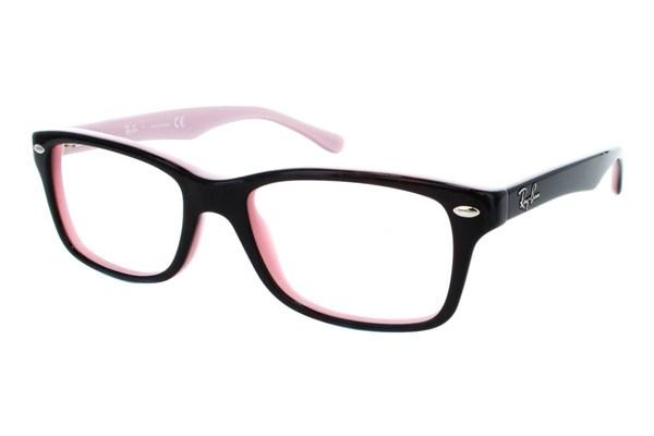ray ban youth ry 1531 buy eyeglass frames and prescription rh frameboutique com