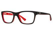 Ray-Ban® Youth RY 1536