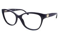 b9863eab2e33 Kenneth Cole New York KC0198 - Buy Eyeglass Frames and Prescription ...
