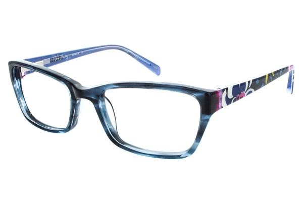 1bbbef9f7a Vera Bradley Marcella S - Buy Eyeglass Frames and Prescription ...