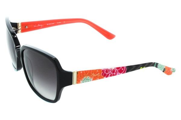 Vera Bradley Jenny Lynn - Buy Eyeglass Frames and Prescription ...
