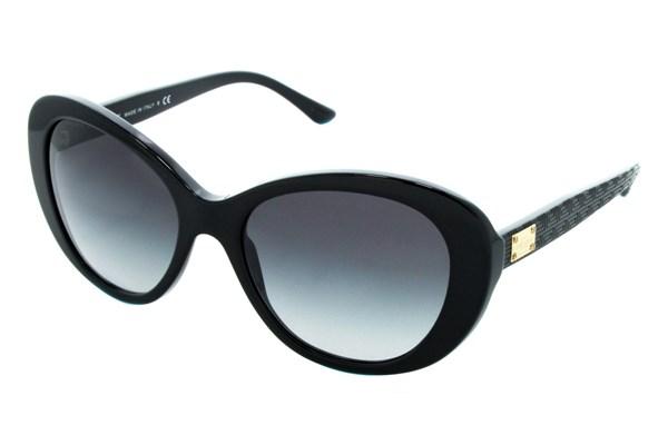 Versace VE4273 - Buy Eyeglass Frames and Prescription Eyeglasses Online