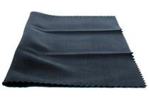Amcon Soft as Silk Microfiber Cleaning Cloths