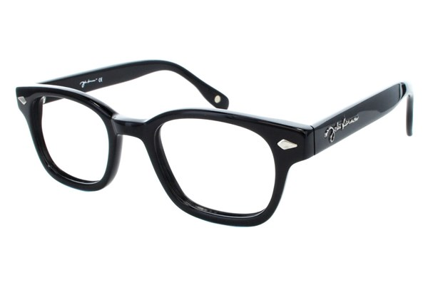 8daa7980b66 John Lennon JL 09 - Buy Eyeglass Frames and Prescription Eyeglasses ...