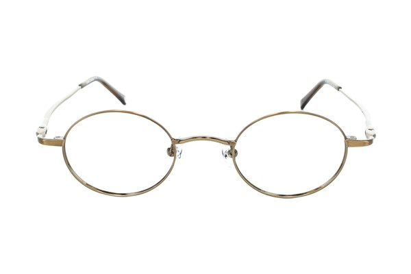 2cb23df64f1 John Lennon Look At Me - Buy Eyeglass Frames and Prescription ...