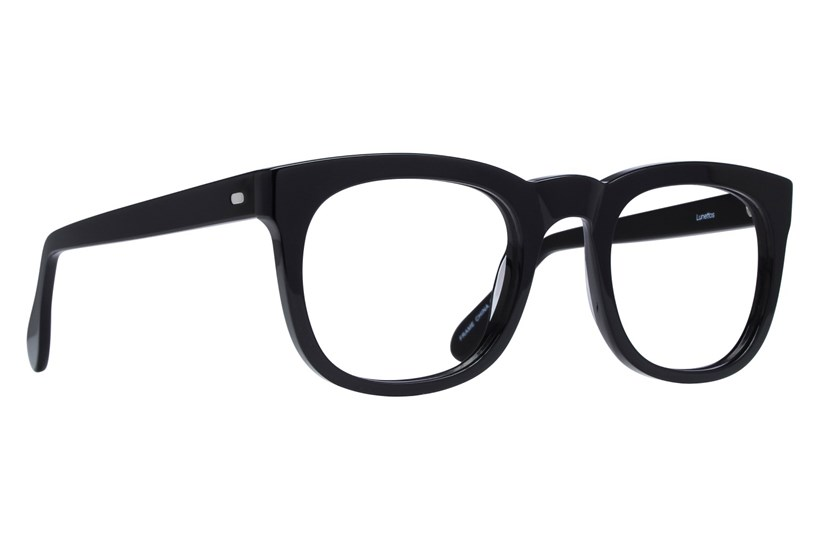 232ebee9613bd Lunettos Jeff - Eyeglasses At Discountglasses.Com