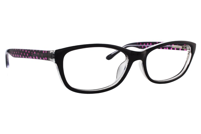 3a41641da34c Lunettos Samantha - Eyeglasses At Discountglasses.Com