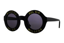 Wildfox Bel Air