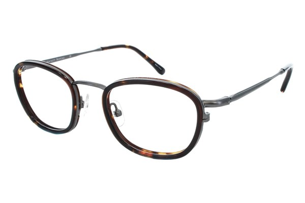 7d8bc76ed70 Hackett London Bespoke HEB104 - Buy Eyeglass Frames and Prescription ...