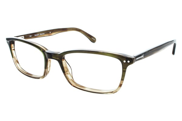 016a7812142 Hackett London Bespoke HEB131 - Buy Eyeglass Frames and Prescription ...