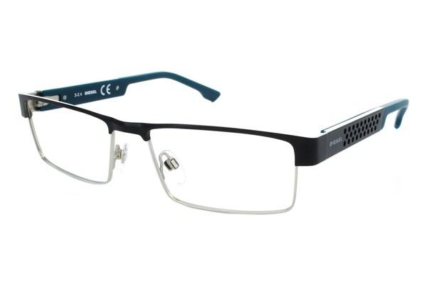 cd8b53eda2 Diesel DL 5020 - Buy Eyeglass Frames and Prescription Eyeglasses Online