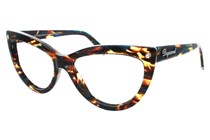 Dsquared2 DQ5086