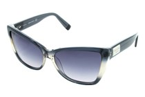 Dsquared2 DQ0129