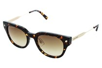 Dsquared2 DQ0140
