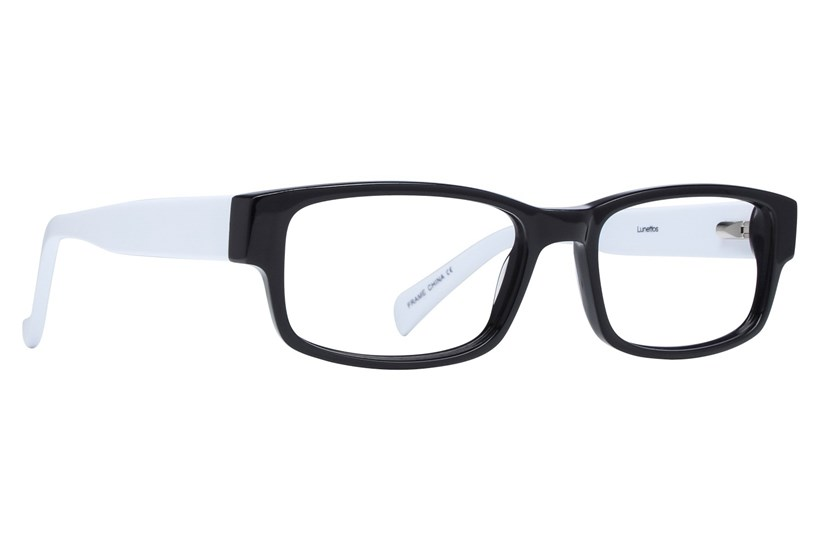 4174edde251f Lunettos Clark - Eyeglasses At Discountglasses.Com