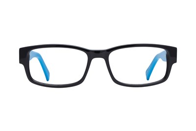 b502f1f33656 Lunettos Melissa - Eyeglasses At Discountglasses.Com