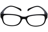 Click to swap image to I Heart Eyewear Neck Hanging Readers