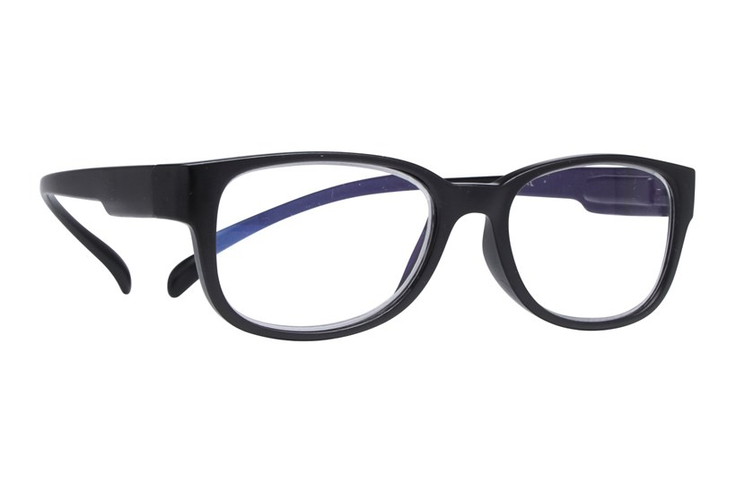 4d9f6324f484 I Heart Eyewear Neck Hanging Readers - Reading Glasses At ...