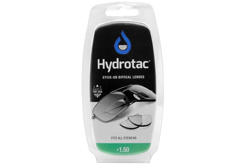 Hydrotac Stick On Bifocal Lenses Reading Glasses At Cvspharmacy
