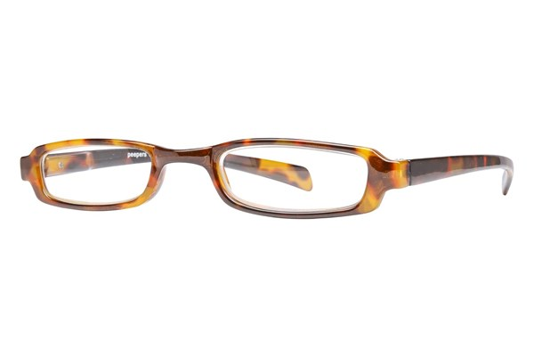 a4d5b79ec6 Peepers Menu Reader Reading Glasses - Buy Eyeglass Frames and ...