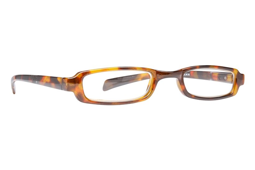 e5cd1d7b62df Peepers Menu Reader Reading Glasses - Reading Glasses At Military ...