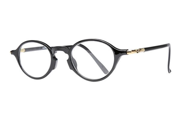 2332bbda75 Peepers See You A-Round Reading Glasses - Buy Eyeglass Frames and ...