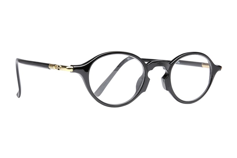 eca1d1446a Peepers See You A-Round Reading Glasses - Reading Glasses At Mesvision