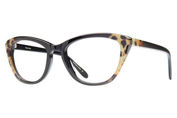 414ad5442c03 Vera Wang V365 - Buy Eyeglass Frames and Prescription Eyeglasses Online