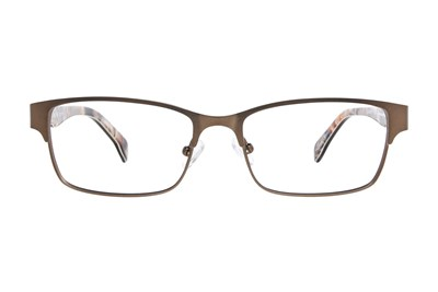 Realtree R462 Brown