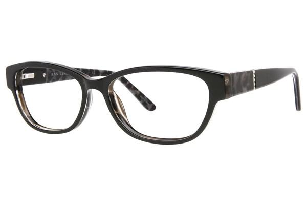 2f5284214ca Ann Taylor AT300 - Buy Eyeglass Frames and Prescription Eyeglasses ...