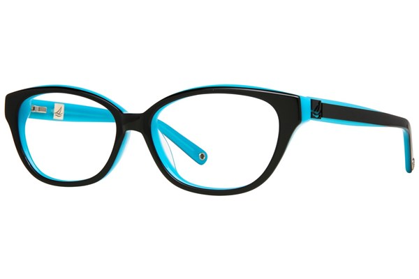 f05c8196617 Sperry Top-Sider Avon - Buy Eyeglass Frames and Prescription ...