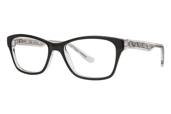6358bcde9c8 Nicole Miller Broadway - Buy Eyeglass Frames and Prescription ...