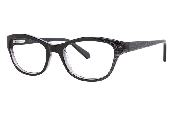 84447ed822c Nicole Miller Cabrini - Buy Eyeglass Frames and Prescription ...