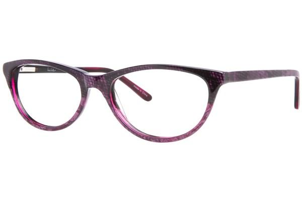 c44afefcbab Nicole Miller Bedford - Buy Eyeglass Frames and Prescription ...