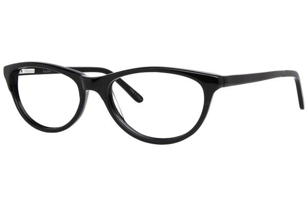 0dab3a5eca5 Nicole Miller Bedford - Buy Eyeglass Frames and Prescription Eyeglasses  Online