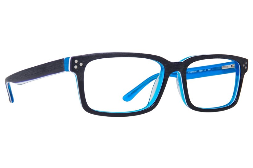 cd7b285c26 Randy Jackson RJ 3028 - Eyeglasses At Discountglasses.Com
