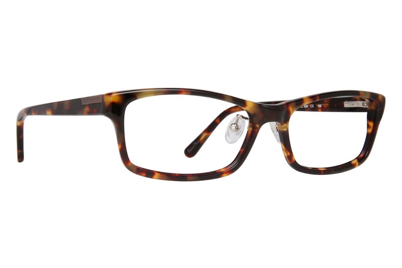 b93a450e93 Randy Jackson RJ 3030 - Eyeglasses At Discountglasses.Com
