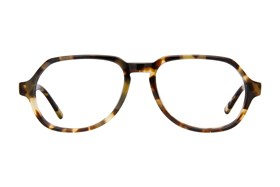 Randy Jackson RJ X117 Limited Edition Tortoise