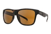 Smith Optics Lowdown XL Polarized