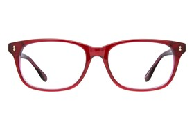 Maxx Eyewear Morgan Red