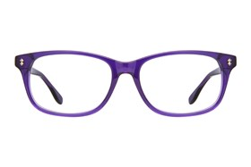 Maxx Eyewear Morgan Purple