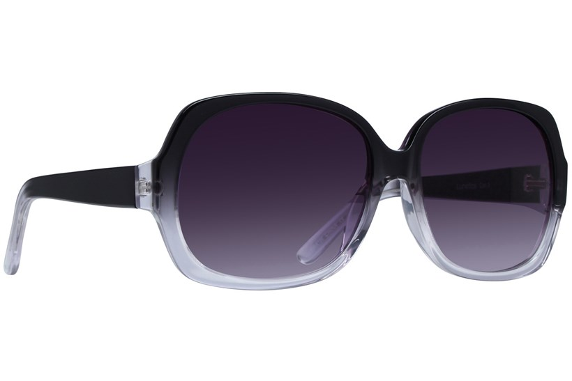 d9c91ee916ad Lunettos Jean - Sunglasses At Discountglasses.Com