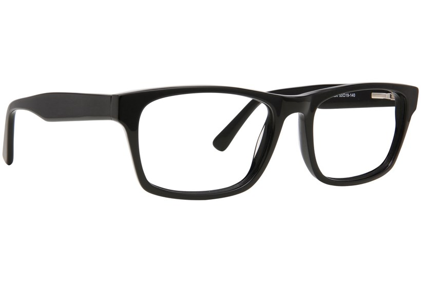 c650d266752 Eight To Eighty Eyewear Dennis - Eyeglasses At Discountglasses.Com