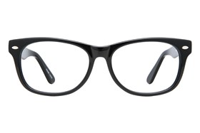 6906a9350a Eight To Eighty Eyewear Dennis - Eyeglasses At Discountglasses.Com