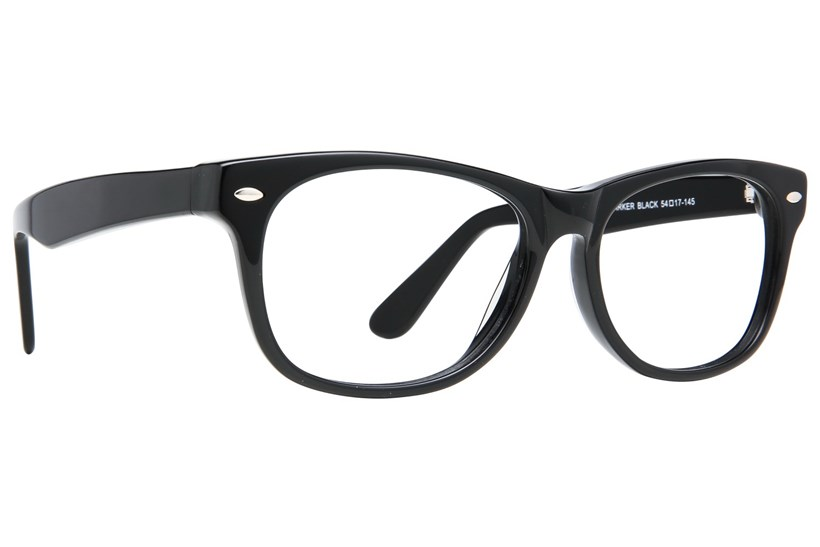 20cb670b496 Eight To Eighty Eyewear Parker - Eyeglasses At Discountglasses.Com